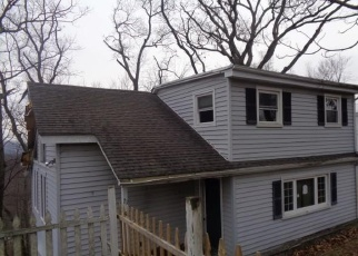 Casa en Remate en Patterson 12563 SUMMIT RD - Identificador: 4382383742
