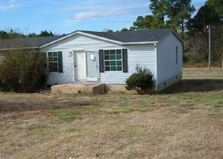 Casa en Remate en Woodleaf 27054 SPRING MEADOW DR - Identificador: 4382438482