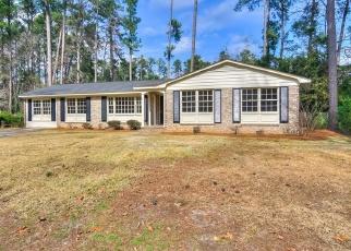 Casa en Remate en Augusta 30907 GARDNERS MILL CT - Identificador: 4382454242
