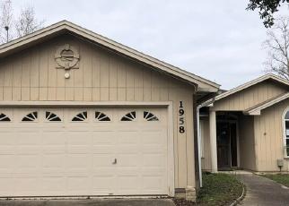 Casa en Remate en Middleburg 32068 CALUSA TRL - Identificador: 4382457309