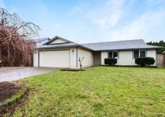 Casa en Remate en Woodland 98674 DAHLIA ST - Identificador: 4382482273