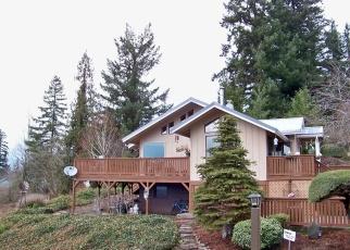Casa en Remate en Kalama 98625 N 5TH ST - Identificador: 4382484922