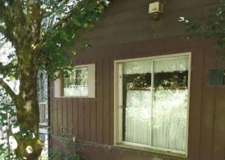 Casa en Remate en Mulino 97042 S HIGHWAY 213 - Identificador: 4382489287