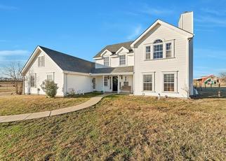 Casa en Remate en Pilot Point 76258 MARTIN RD - Identificador: 4382507686