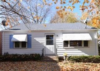 Casa en Remate en Minneapolis 55417 34TH AVE S - Identificador: 4382547991