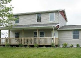 Casa en Remate en Hickory Corners 49060 KELLY RD - Identificador: 4382554549
