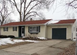 Casa en Remate en Saginaw 48638 AUGUSTINE ST - Identificador: 4382556293