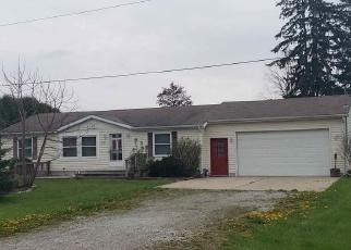 Casa en Remate en Saginaw 48609 S RIVER RD - Identificador: 4382559360