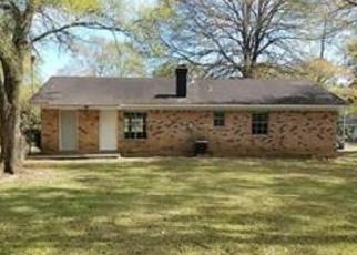 Casa en Remate en Saraland 36571 MATHIESON AVE - Identificador: 4382587844