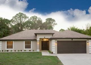 Casa en Remate en North Port 34286 BRANDON TER - Identificador: 4382589140