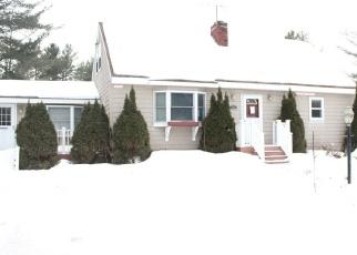Casa en Remate en Windham 4062 RIVER RD - Identificador: 4382638189