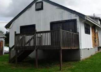 Casa en Remate en Milford 08848 MILFORD MOUNT PLEASANT RD - Identificador: 4382652659