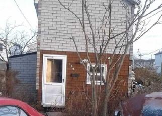 Casa en Remate en Howard Beach 11414 BROADWAY - Identificador: 4382656153