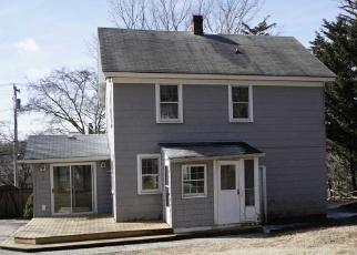 Casa en Remate en Bayville 11709 PERRY AVE - Identificador: 4382665350
