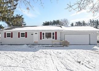 Casa en Remate en Edwardsburg 49112 FILLMORE ST - Identificador: 4382705655