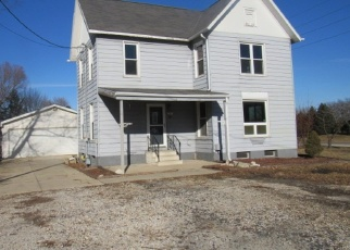 Casa en Remate en Hudson 50643 6TH ST - Identificador: 4382713982