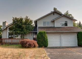 Casa en Remate en Federal Way 98003 S 366TH PL - Identificador: 4382716147