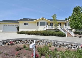 Casa en Remate en Yreka 96097 NORTHVIEW DR - Identificador: 4382717478