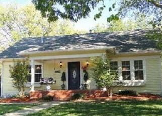 Casa en Remate en Shawnee 74804 N BEARD AVE - Identificador: 4382756901