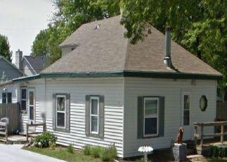 Casa en Remate en Lincoln 68521 GROVELAND ST - Identificador: 4382764335