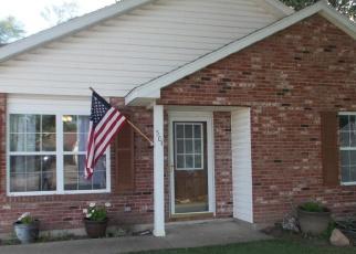 Casa en Remate en Ashland 65010 KATER LN - Identificador: 4382765207