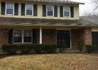 Casa en Remate en Saint Charles 63301 NANTUCKET DR - Identificador: 4382766978