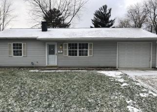 Casa en Remate en Indianapolis 46226 ASPEN WAY - Identificador: 4382805507