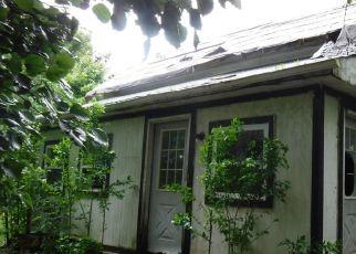 Casa en Remate en Orient 43146 CARSON RD - Identificador: 4382823914