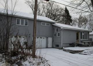 Casa en Remate en Spring Grove 60081 N 5TH AVE - Identificador: 4383009157