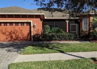 Casa en Remate en Kissimmee 34759 PRIMA DR - Identificador: 4383059533