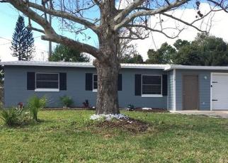 Casa en Remate en Orlando 32807 MOSELLE AVE - Identificador: 4383081878