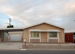 Casa en Remate en Thousand Palms 92276 SAN CARLOS DR - Identificador: 4383144948