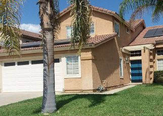 Casa en Remate en Moreno Valley 92551 CALLE AGUA - Identificador: 4383154123