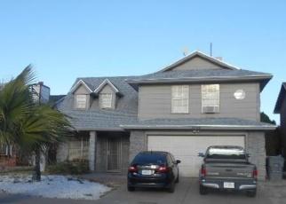 Casa en Remate en El Paso 79936 TEACHERS DR - Identificador: 4383168138