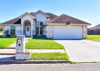 Casa en Remate en Weslaco 78599 CASCADE DR - Identificador: 4383192684