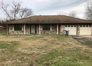 Casa en Remate en Beaumont 77707 TODD ST - Identificador: 4383197946