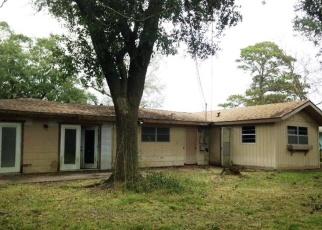 Casa en Remate en Port Arthur 77642 VASSAR ST - Identificador: 4383201884