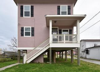 Casa en Remate en Galveston 77550 42ND ST - Identificador: 4383202303