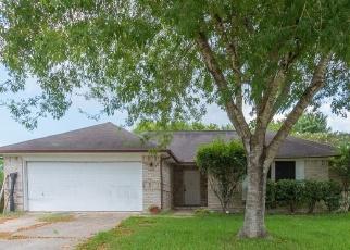 Casa en Remate en Dickinson 77539 BLUE WING DR - Identificador: 4383203179