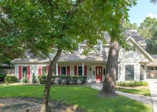 Casa en Remate en Spring 77380 CEDARWING LN - Identificador: 4383204953