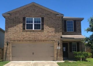 Casa en Remate en Houston 77049 PINE TREE GLN - Identificador: 4383206696