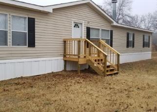 Casa en Remate en Tecumseh 74873 QUAILWOOD RUN - Identificador: 4383212383