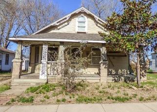 Casa en Remate en El Dorado 67042 RESIDENCE ST - Identificador: 4383223328