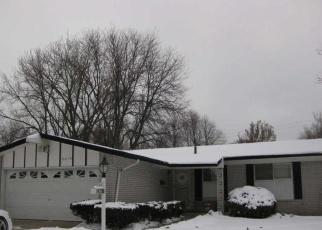 Casa en Remate en Southfield 48075 MAGNOLIA PKWY - Identificador: 4383259692