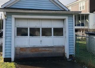 Casa en Remate en Martins Ferry 43935 INDIANA ST - Identificador: 4383285529