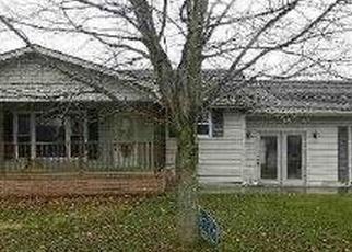 Casa en Remate en South Shore 41175 BRADFORD ST - Identificador: 4383286848