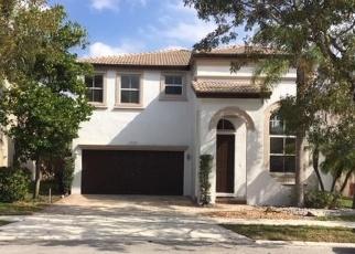 Casa en Remate en Hollywood 33027 SW 155TH AVE - Identificador: 4383303486