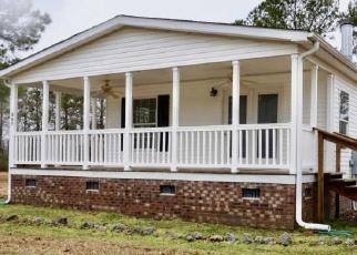 Casa en Remate en Trenton 28585 MERCER LN - Identificador: 4383377948