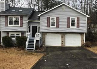 Casa en Remate en Lithia Springs 30122 WOODBINE TRL - Identificador: 4383388899