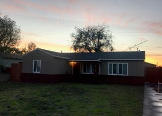 Casa en Remate en Whittier 90605 RAMSEY DR - Identificador: 4383413414
